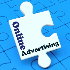 Kozzi-online-advertising-shows-website-promotions-adverts-360 X 360