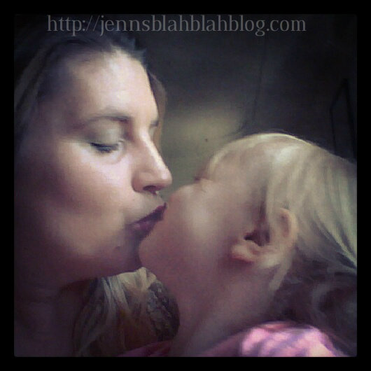 9 Ways To Let Your Children Know You Love Them
