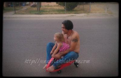 Shawn & Mattie