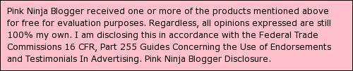 PNB Review Disclousre