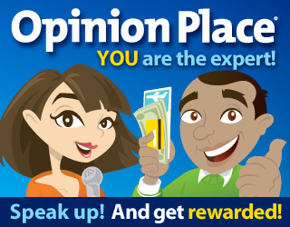 PayPal Credits, AAdvantage miles, or entry into monthly $1000 sweepstakes #ad