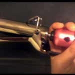 Hot Tools Curling Iron Review