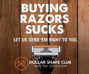 DollarShaveClub_300x250