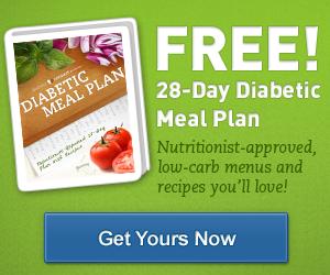 free mealplan