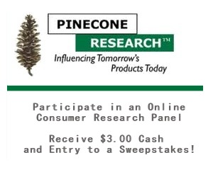 Pincone Research Is Looking For Latino Heritage