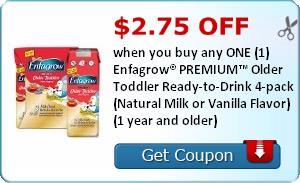 Enfagrow - Copy