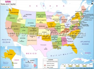 usa-map-large