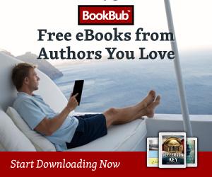BookBub2