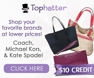 Tophatter