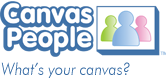 Canvas People Choose Your Offer ~ Check It Out!!!
