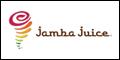 Jamba Juice Printable Coupon