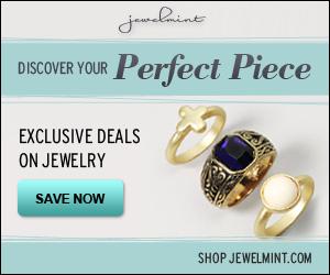 JewelryMint2