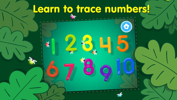 play numbers