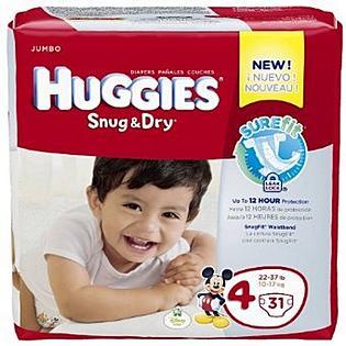 huggies freehuggies free