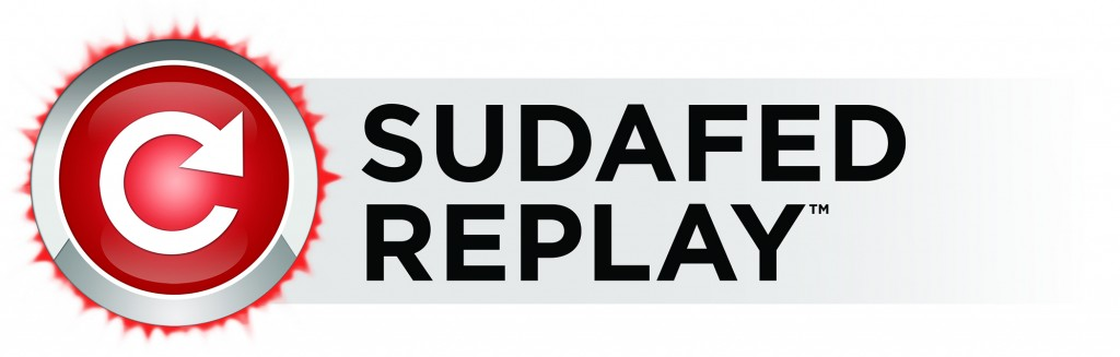 SudafedReplayLogoHighRes-