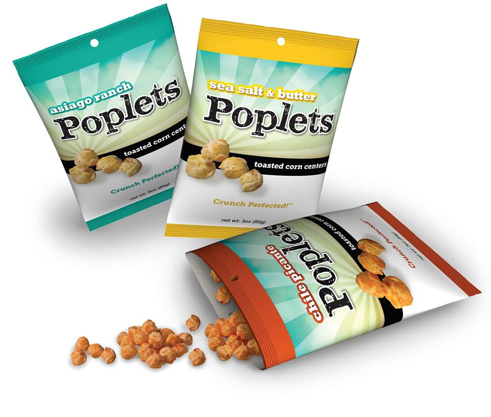 Poplets #Review
