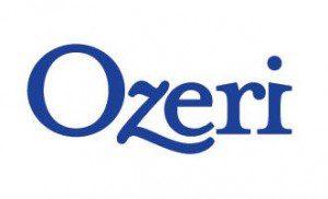 OzeriLogo