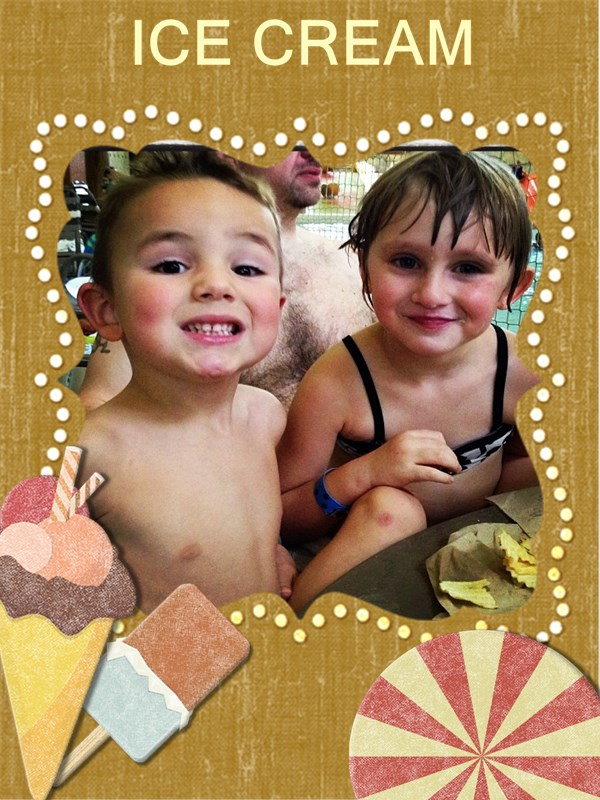 Picture Collage Maker by PearlMountain Technology Review