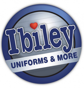 Ibiley Promo
