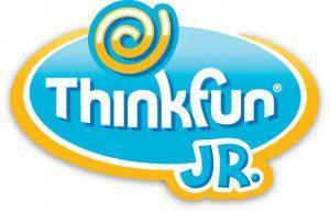TFJr-Logo-FullColor-AgedUp