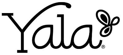 yala logo