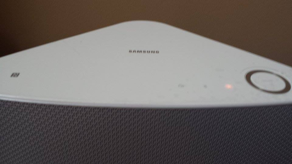 Samsung SHAPE Wireless Audio System Best Buy August #AudioFest at @BestBuy