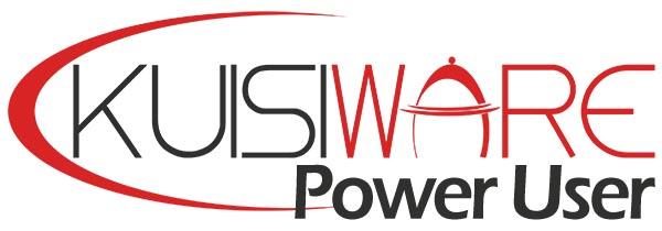 Kuisiware-Logo