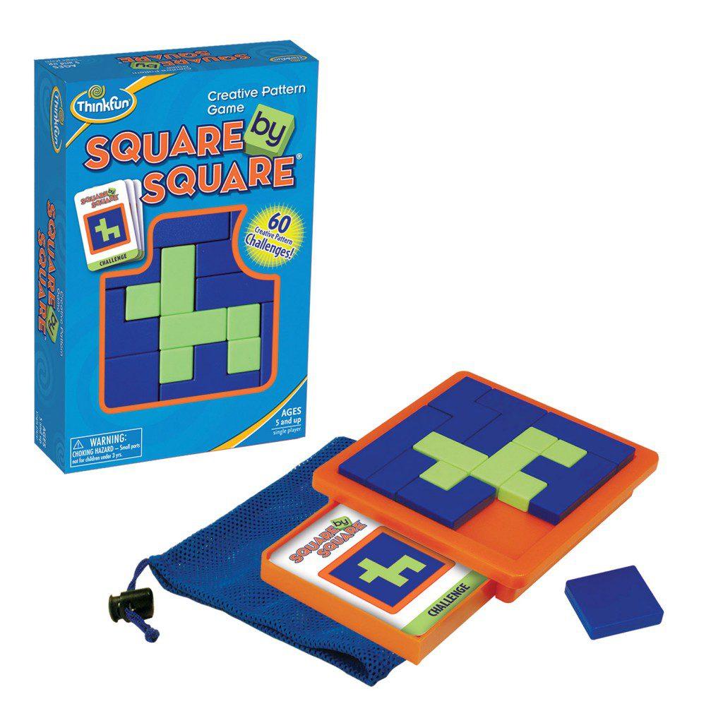 Squar-5952-HiResSpill