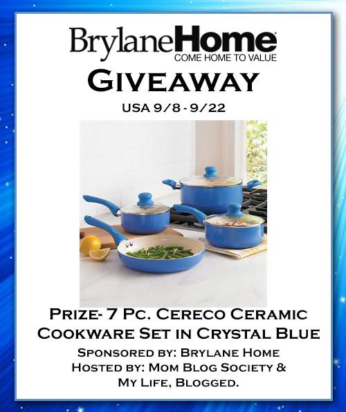 Brylane-Home-Giveaway-Image