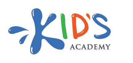 Kids-Academy-LOGO