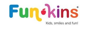Funkins Logo