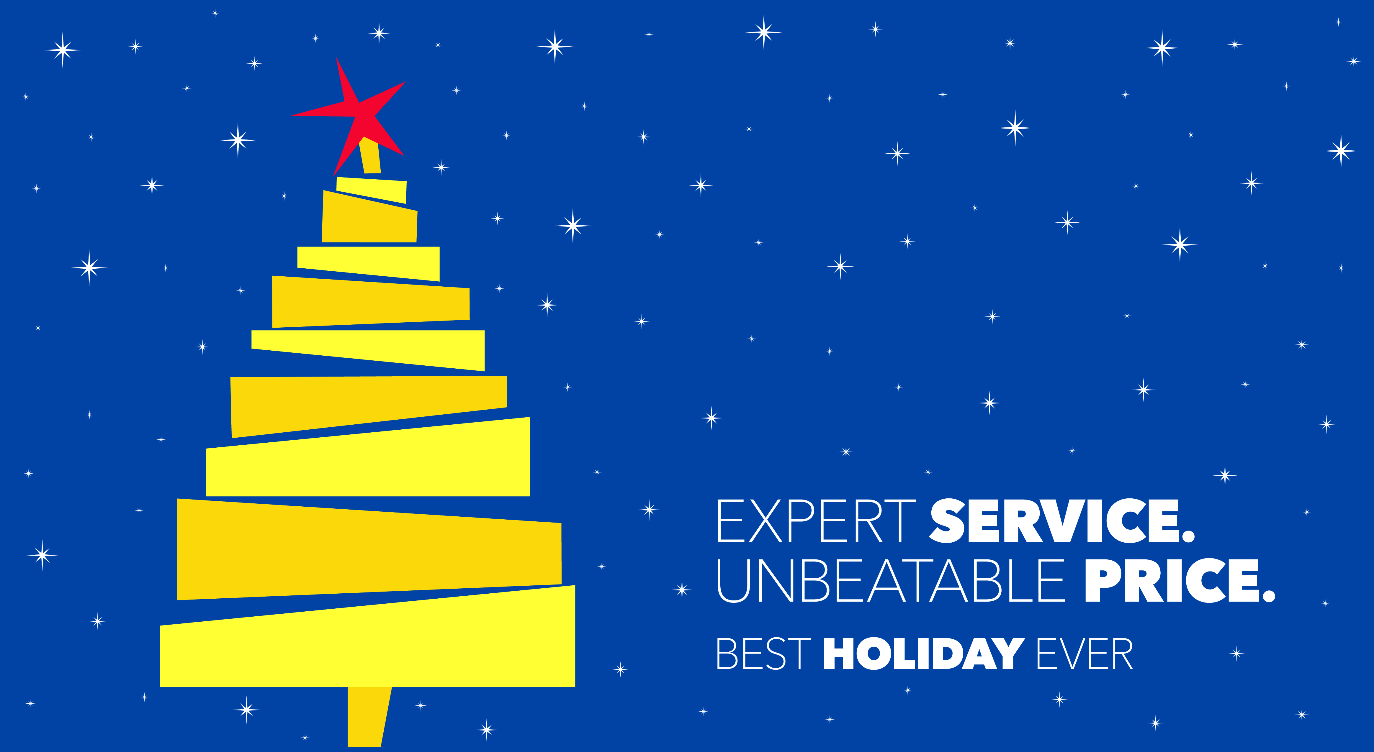 LG OLED is a Great Family Gift from Best Buy #HintingSeason #OLEDatBestBuy