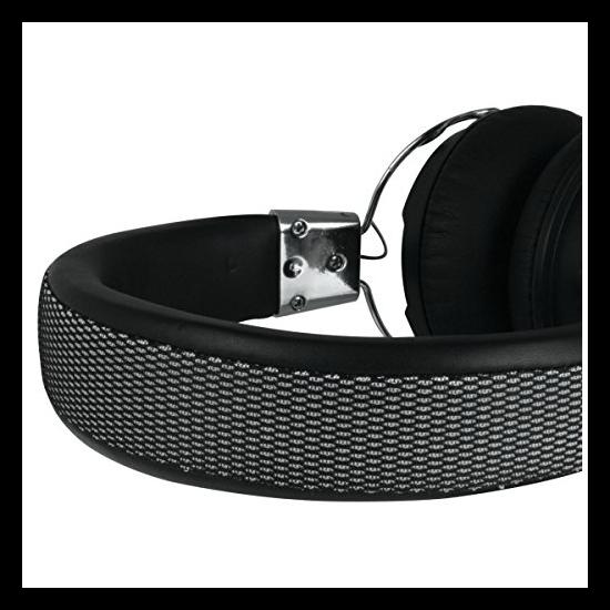 P614 BT Arctic Headband1