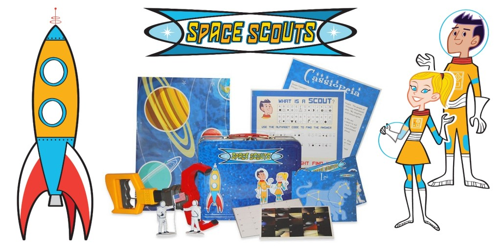 SpaceScouts1