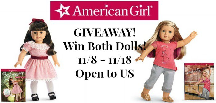 american-doll-giveaway-logo1a
