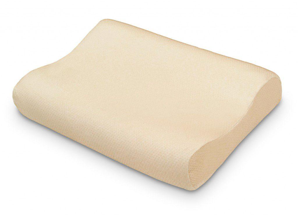 pillow_contour