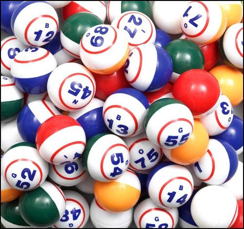 The Future of the Bingo Industry