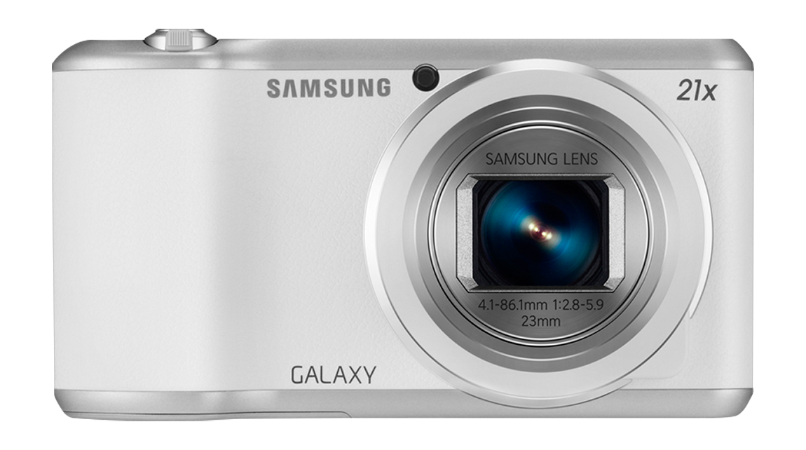 Best Buy is the Ultimate Destination for the Latest Cameras and Camcorders #CamerasatBestBuy #HintingSeason
