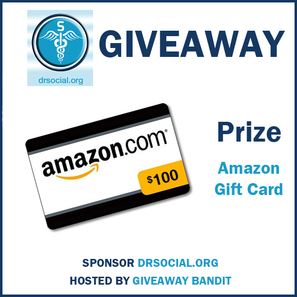 drsocial-amazon-giveaway