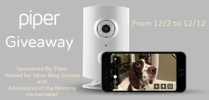 get-piper-giveaway-image1