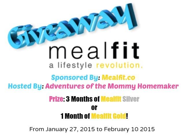 Mealfit-Giveaway-Image-650x480