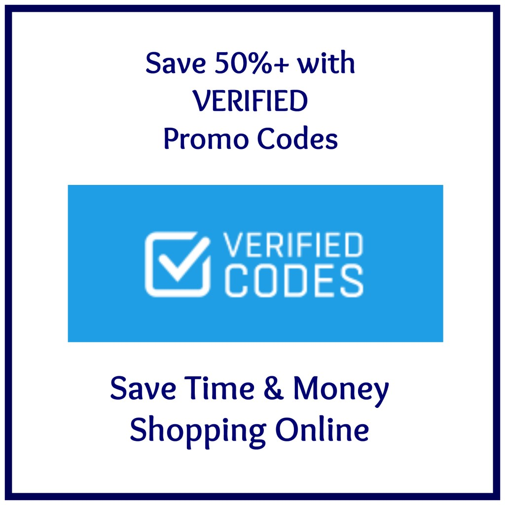Verified Codes on PNB