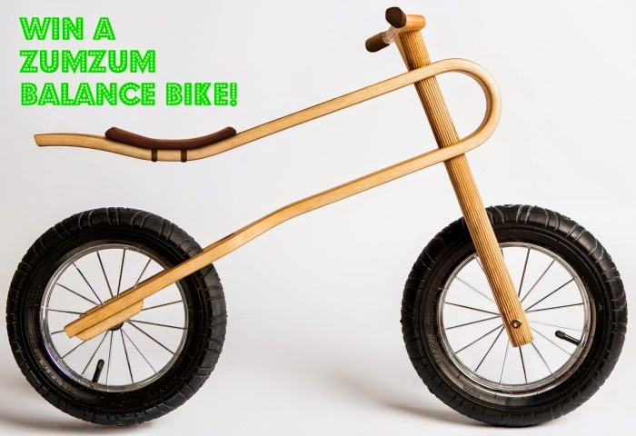 balance-bike-for-kids1-700x480