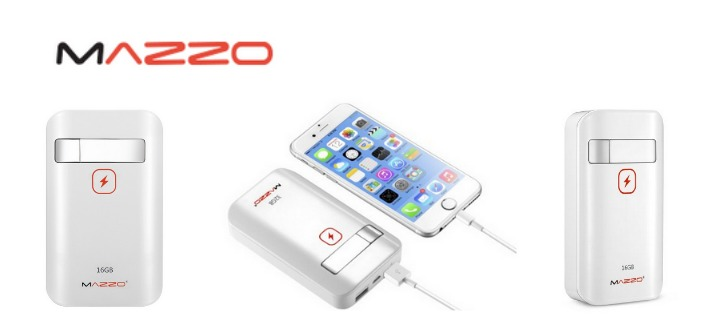 mazzo-powerdrive-giveaway-picture1