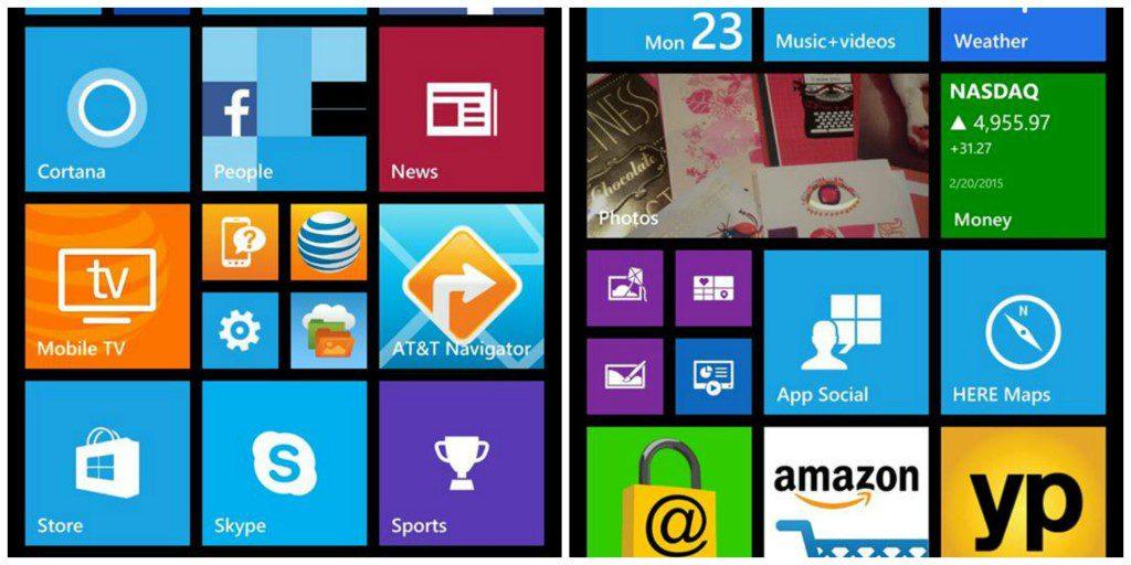 LumiaSwitch Screen1