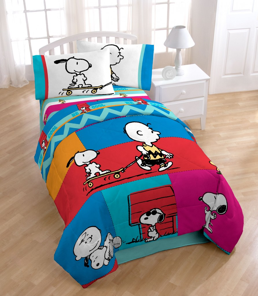Peanut_comforter