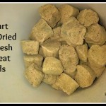 Stewart® Pro-Treat® Freeze Dried Blends Review #StewartPet