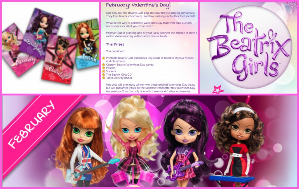 The-Beatrix-Girls-Valentines-Day-February-Giveaway