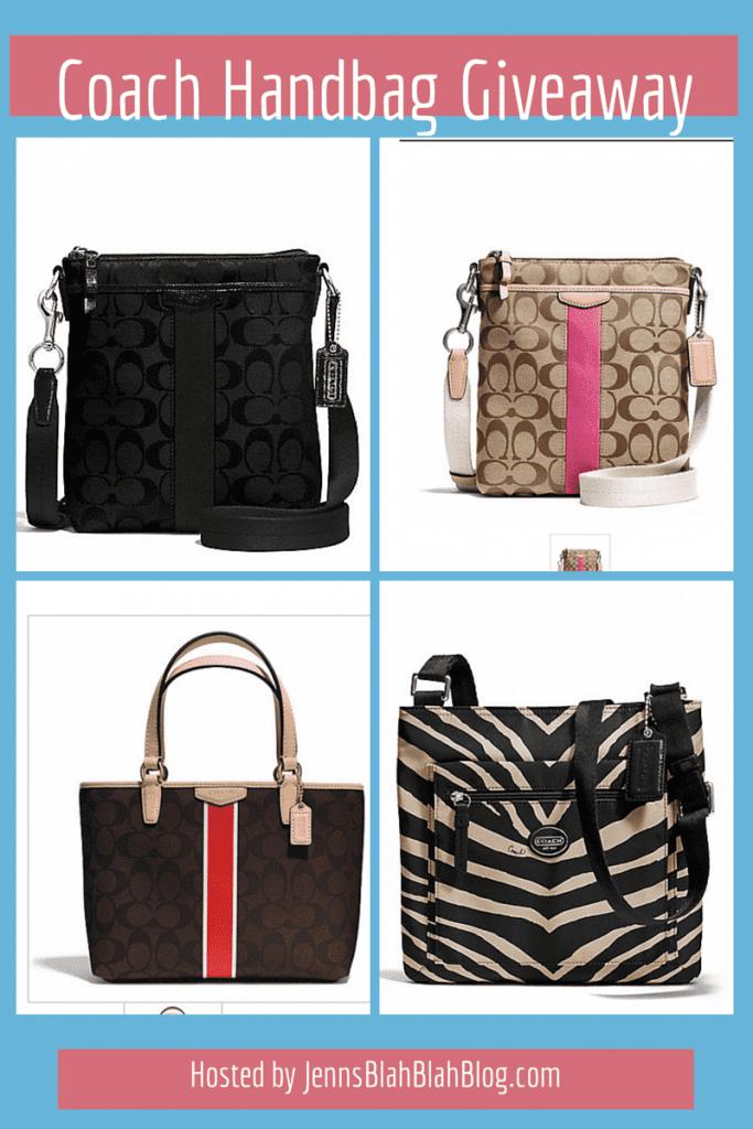 jenns-blah-blah-blog-coach-handbag-giveaway