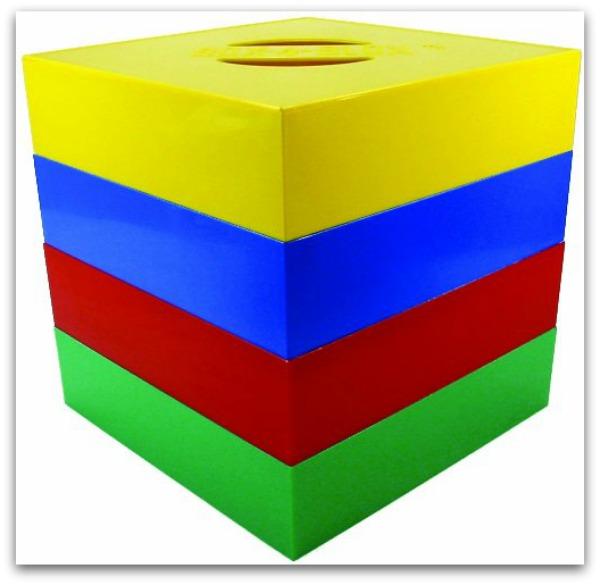 BOX-PRODUCT